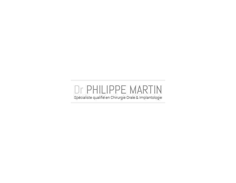 tarif pour un blanchiment de dents nyon dr martin philippe suisse. Black Bedroom Furniture Sets. Home Design Ideas